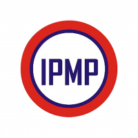 Institute Of Project Management Practitioners